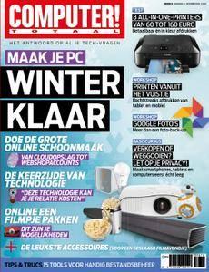 Computer! Totaal - December 2016