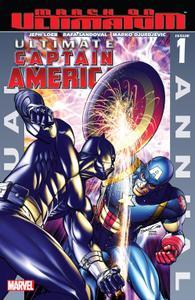 Ultimate Captain America Annual 001 (2008) (Digital) (Shadowcat-Empire