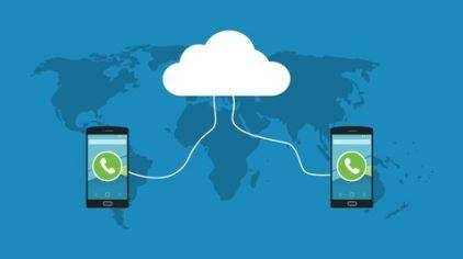 How To VOIP On Packet Tracer