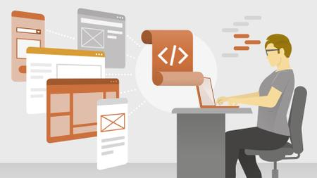 JavaScript: Modern Browser APIs