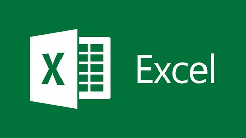The Cleverness Way To Learn Microsoft Excel