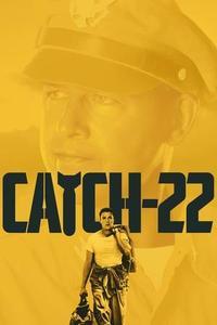 Catch-22 S01E02
