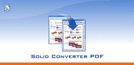 Solid Converter PDF 10.0.9341.3476 Multilingual