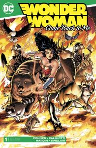 Wonder Woman - Come Back to Me 001 (2019) (of 6) (Digital) (Enigmatist-SWA