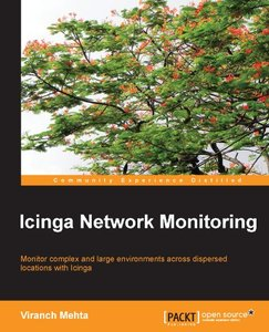 Icinga Network Monitoring (repost)