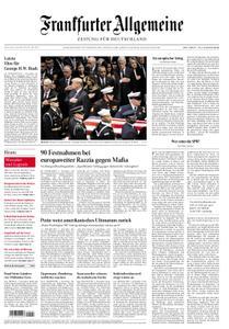 Frankfurter Allgemeine Zeitung F.A.Z. - 06. Dezember 2018