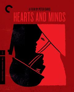 Hearts and Minds (1974) [Criterion Collection]