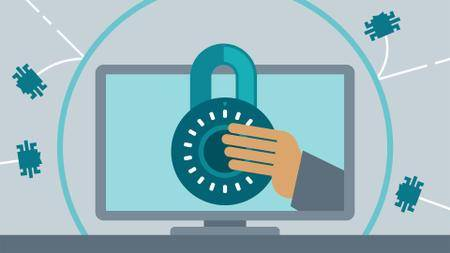 CompTIA Security+ (SY0-401) Cert Prep: Threats and Vulnerabilities