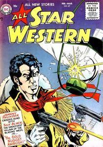 Star Western v1 087 1956