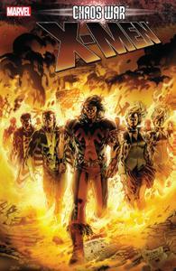 Chaos War - X-Men (2011) (Digital) (Zone-Empire