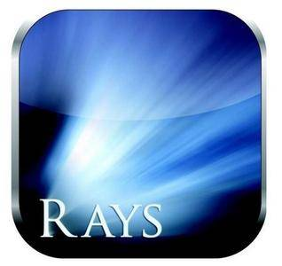 Digital Film Tools Rays 2.0v11 MacOSX