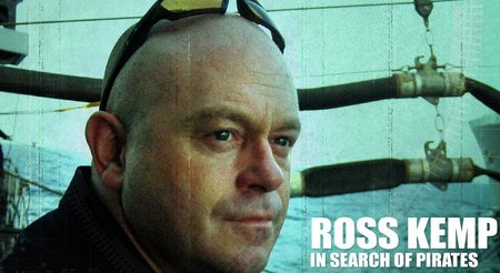 Ross Kemp In Search Of Pirates Episode 03 [XviD/MP3]