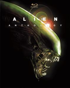 Alien (1979) [Remastered, Theatrical]