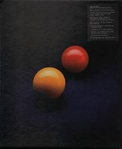 Wings - Venus And Mars (1975) [2CD + DVD, Deluxe Edition Box Set] Repost
