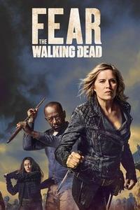 Fear the Walking Dead S05E06