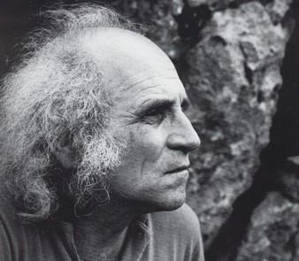 Léo Ferré  -  Les Années Barclay (11 CD)