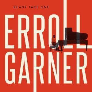 Erroll Garner - Ready Take One (2016) [Official Digital Download 24-bit/96 kHz]
