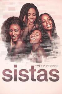 Tyler Perry's Sistas S01E17
