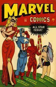 Marvel Mystery Comics v1 084