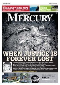 Illawarra Mercury - May 14, 2019