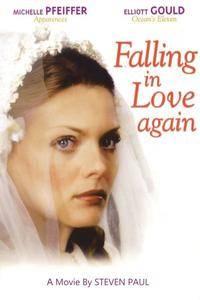 Falling in Love again (1980)