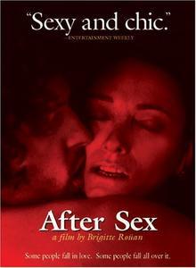 After sex (2000)