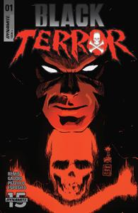 Black Terror 001 2019 5 covers digital F NeverAngel