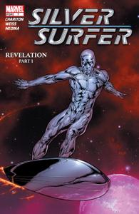 Silver Surfer 007 (2004) (Digital) (Shadowcat-Empire