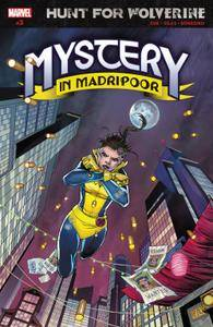 Hunt for Wolverine - Mystery in Madripoor 003 (2018) (Digital) (Zone-Empire