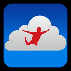 Jump Desktop (RDP, VNC, Fluid) 8.2.14