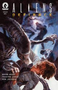 Aliens - Defiance 005 2016 digital The Magicians-Empire