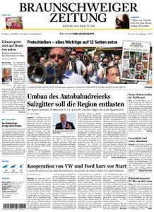 Peiner Nachrichten - 05. Juli 2019