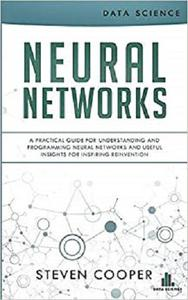 Neural Networks [Repost]