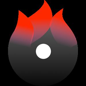 Aimersoft DVD Creator 6.1.1.1 Multilingual macOS