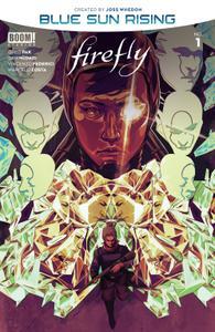 Firefly - Blue Sun Rising 001 (2020) (Digital) (Pirate-Empire
