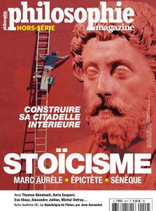 Philosophie Magazine Hors-Série - N°49 2021