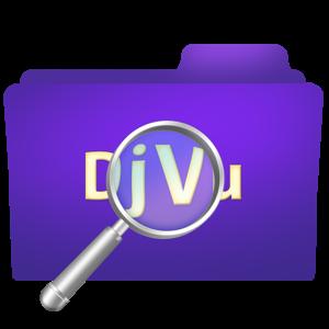 DjVu Reader Pro 2.3.1