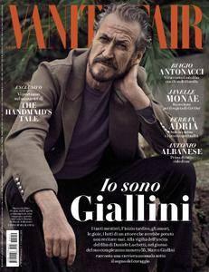 Vanity Fair Italia – 11 aprile 2018