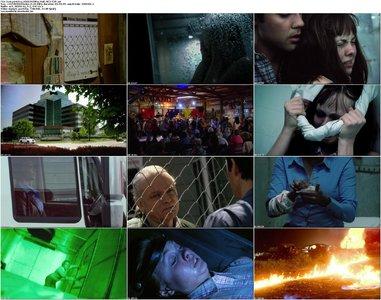 Junkyard Dog (2010)