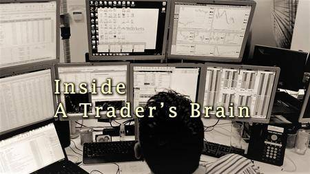 Terranoa - Inside a Trader's Brain (2015)