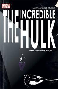 Hulk 2002-11 Incredible Hulk 045 digital