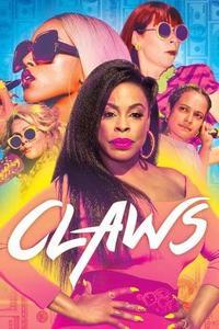 Claws S03E02