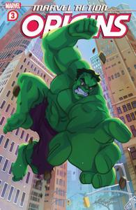 Marvel Action Origins 003 (2021) (Digital) (Zone-Empire