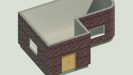 Cert Prep: Revit for Architectural Design Professional