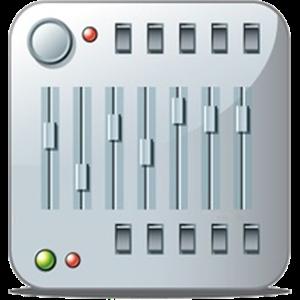 DJMixerPro 3.6.10