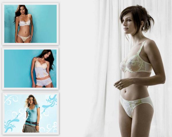 Girls Wallpaper (Part 10)