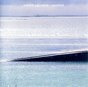 Didier Squiban - Molene (1997) {L'Oz Production L'OZ17}