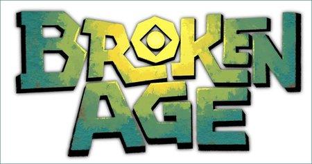 Broken Age: Act 1 (2014)