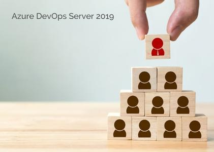 Microsoft Azure DevOps Server 2019 Suite
