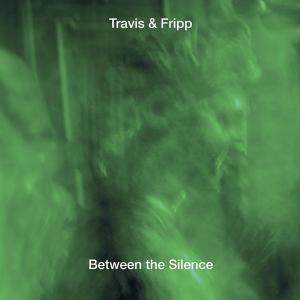 Travis & Fripp - Between The Silence (2018)